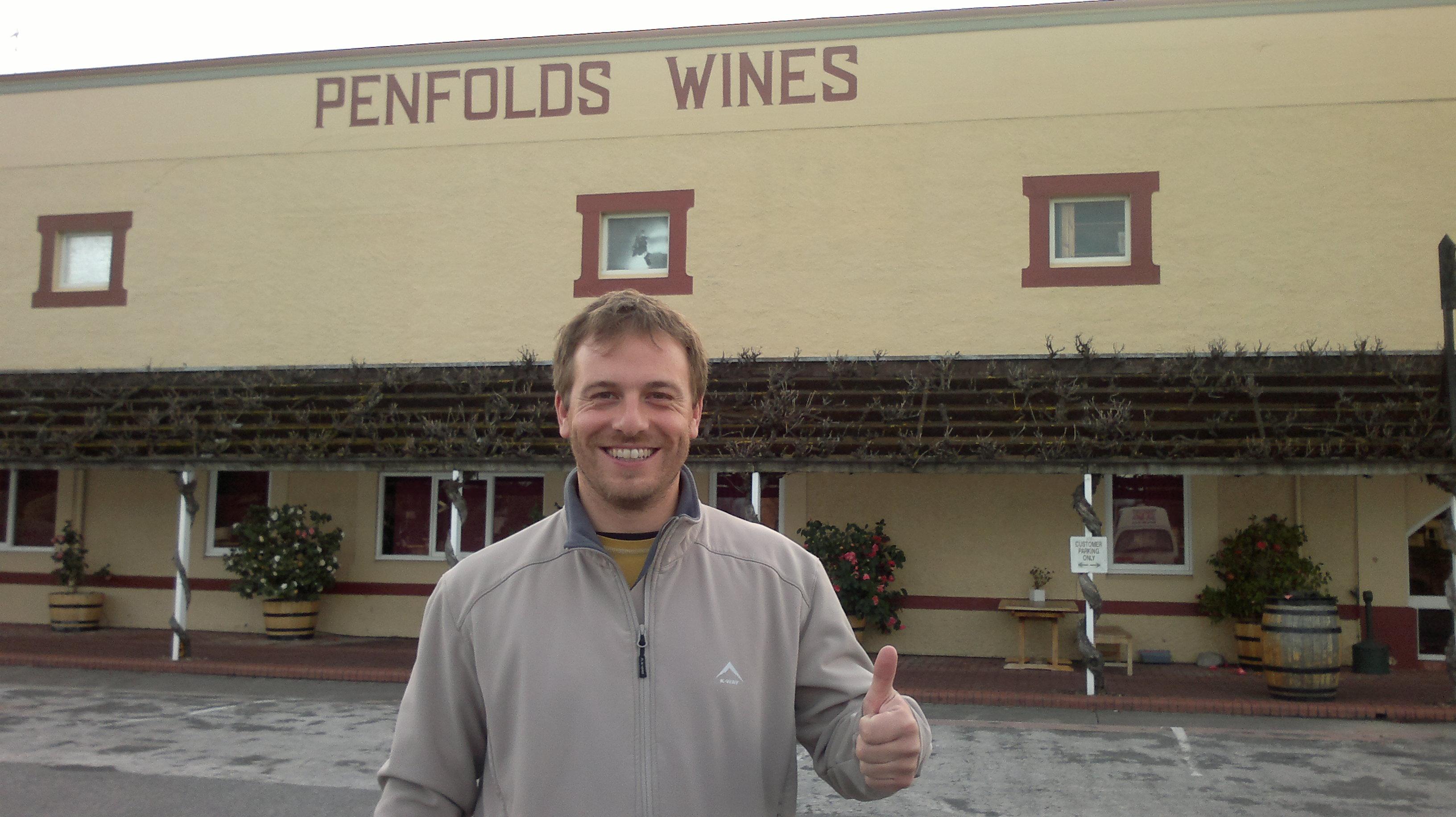 st hallett single vineyard sonntag shiraz 2012 St hallett 2015 blackwell shiraz 95-97 point pedigree goldschmidt 2011 yoeman single vineyard cabernet v vineyards 2012 audace ruby vineyard napa valley -.