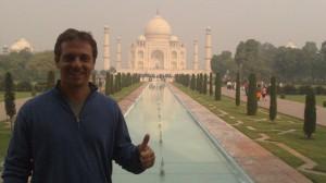Agra (39)