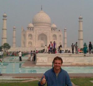 Agra (68)