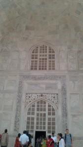 Agra (82)