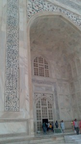 Agra (90)