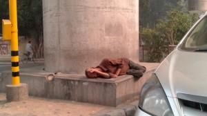 Delhi (1)