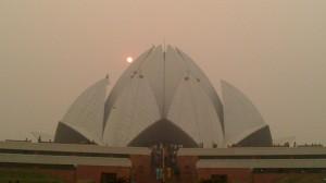 Delhi (101)