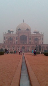 Delhi (108)
