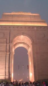 Delhi (117)
