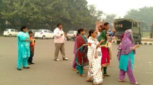 Delhi (22)