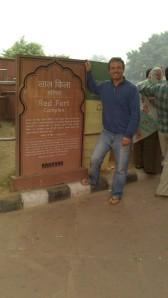 Delhi (30)