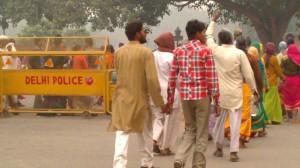 Delhi (36)