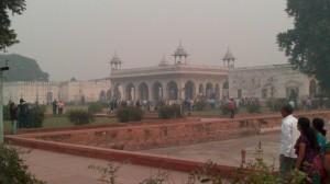 Delhi (42)