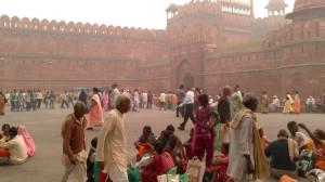 Delhi (64)
