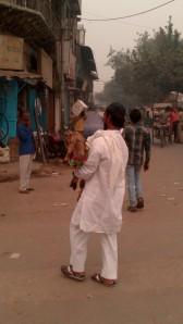 Delhi (70)