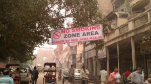 Delhi (73)