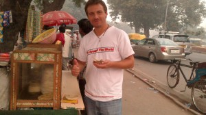 Delhi (79)