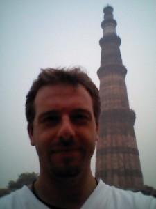 Delhi (85)