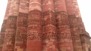 Delhi (96)