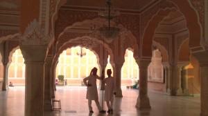 Jaipur (18)