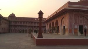 Jaipur (20)