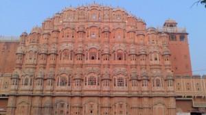 Jaipur (38)