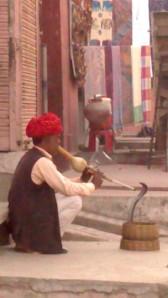 Jaipur (44)