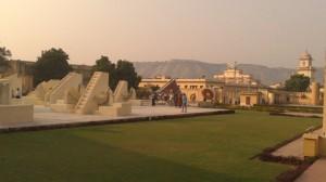 Jaipur (8)