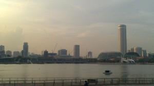 Singapore (181)