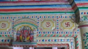 Varanasi (128)