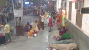 Varanasi (130)
