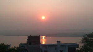 Varanasi (133)