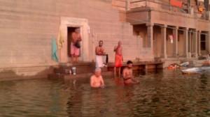 Varanasi (138)