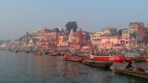 Varanasi (142)