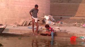 Varanasi (144)