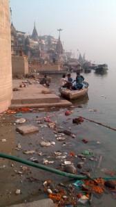 Varanasi (145)