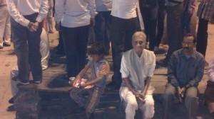 Varanasi (171)