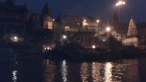 Varanasi (184)