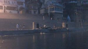 Varanasi (186)