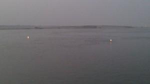 Varanasi (191)
