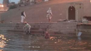 Varanasi (194)