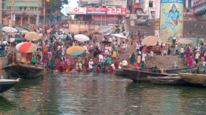 Varanasi (215)