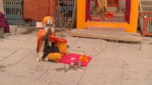 Varanasi (237)