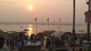 Varanasi (252)
