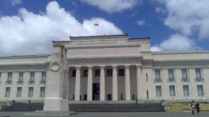 Auckland City (16)