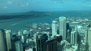 Auckland City (36)
