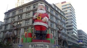 Auckland City (46)