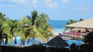 Cancun (28)