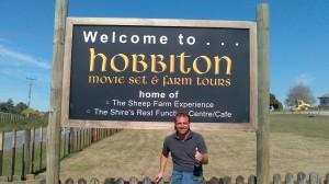 Hobbiton (76)