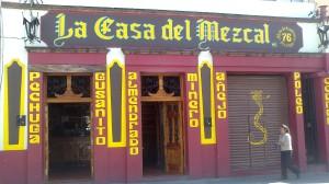 Oaxaca (19)