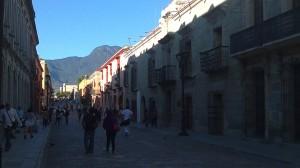 Oaxaca (27)