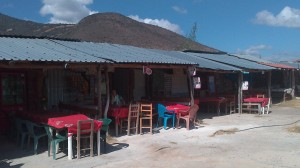 Oaxaca (50)