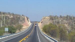 Oaxaca (90)