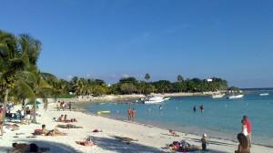 Playa del Carmen (13)